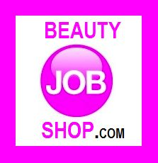 best job search sites in usa