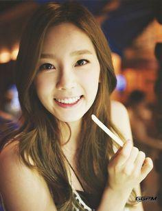 Taeyeon, SNSD - Girls' Generation In Las Vegas