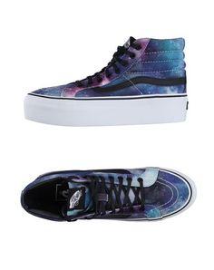 1f69961a16d6 VANS Sneakers.  vans  shoes  スニーカー