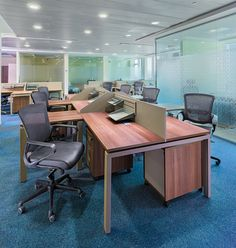 mohm showroom office furniture furniture interiors photography