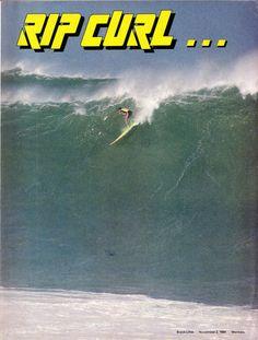 SURFER January vol 30 number 1990