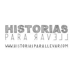 www.historiasparallevar.com