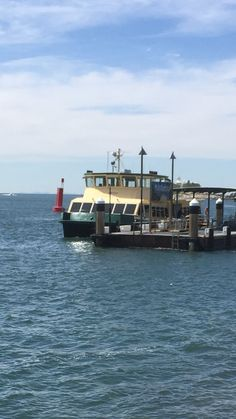 Sydney Ferries, Newcastle Nsw, My Town, Ship, Australia, Beach, Seaside, Ships, Boat