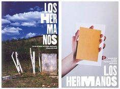 Los Hermanos 2012 tour