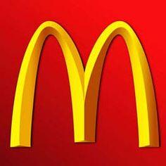 Música do Comercial McDonald's Happy Meal Crispy Chicken Wrap 2015   SL2