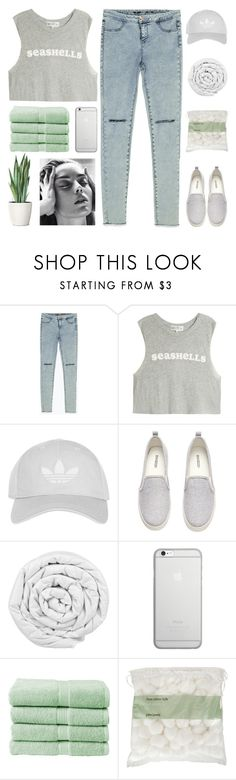 """""""-somewhere far away- & 4k winners!"""" by h-eartstrings ❤ liked on Polyvore featuring Zara, Wildfox, Topshop, H&M, Brinkhaus, Native Union, Christy and John Lewis"""