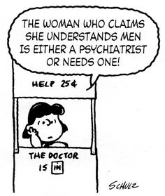 1000 images about lucy van pelt on pinterest lucy van for Charlie brown zitate
