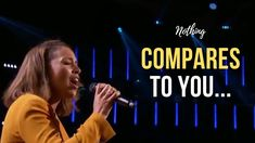 Glennis Grace  Nothing Compares To You  By Prince   America's Got Talent...