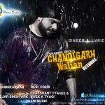 Download hindi movies music free without membership