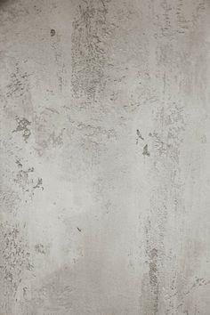 Pintura on pinterest - Pintura efecto envejecido ...
