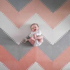 Excellent 12 Ceramic Tile Tall 12X12 Tin Ceiling Tiles Regular 4X8 Subway Tile 8X8 Ceramic Tile Old Adhesive For Ceiling Tiles PurpleAmerican Olean Ceramic Tile AmazonSmile : Skip Hop Geo Playspot Foam Floor Tiles, Chevron : Baby ..