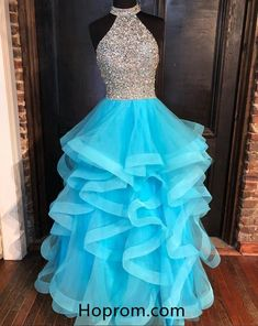 Best Prom Dresses – Page 16 – Hoprom Puffy Prom Dresses, Pagent Dresses, Quince Dresses, Unique Prom Dresses, Sweet 16 Dresses, Ball Dresses, Pretty Dresses, Homecoming Dresses, Beautiful Dresses