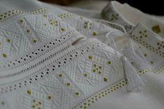 Embroidery, Stitches, Needlepoint, Stitching, Stitch, Dots, Stricken, Crewel Embroidery, Embroidery Stitches