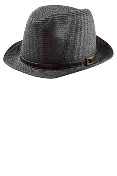 06a527c3dd0 The best summer hats to pack with you for a beach vacation this season or  just