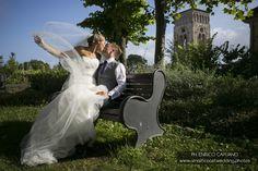 Wedding in Ravello local wedding Planner Mario capuano http://www.wagnertours.it and professional wedding photographer http://www.amalficoastwedding.photos Enrico Capuano. Catholic Civil Blessing weddings on the Amalfi Coast