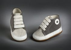 shoes for boys leather anatomic first step, greek orthodox baptism vaptisi vaptism Christening Favors, Grey And White, Black, First Step, Leather Shoes, All Star, Baby Shoes, Greek, Handmade Items