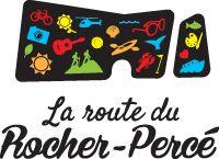 Rivière aux émeraudes (Sentier des Rivières) Sainte Therese, Canada, Sea Kayak, Travel Inspiration, Rock Cakes, Pathways, Cities
