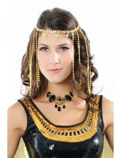 Vintage Black Resin Diamond Necklace | Necklace | Jewelery | StringsAndMe