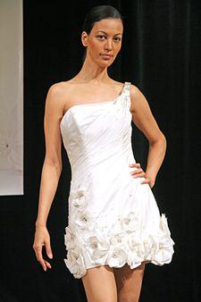 simone caravalli spring bridal collection