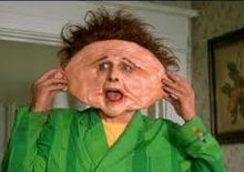 omfg drop dead fred...none of my friends remember this movie and i love it