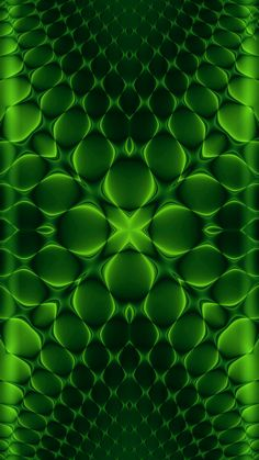 Green Wallpaper Phone, Phone Wallpaper Design, Abstract Iphone Wallpaper, Phone Screen Wallpaper, Heart Wallpaper, Apple Wallpaper, Colorful Wallpaper, Cellphone Wallpaper, Nature Wallpaper