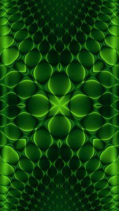 Green Wallpaper Phone, Phone Background Wallpaper, Phone Wallpaper Design, Abstract Iphone Wallpaper, Wall Art Wallpaper, Phone Screen Wallpaper, Cute Wallpaper For Phone, Rainbow Wallpaper, Gold Wallpaper