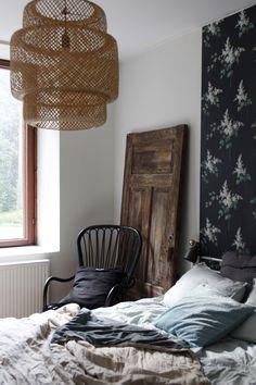 Pehmeän turkoosit uutuudet - Piirto Bedroom, Bedrooms, Dorm Room, Dorm