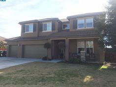 3645 West Sunnyview Avenue, Visalia, CA 93291