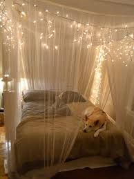 string lights decor - Google Search