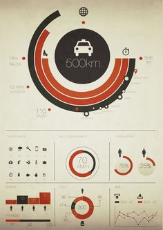 Modern business Infographics #origami style | Infographic ...