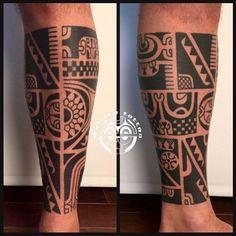 Die 47 Besten Bilder Von Tattoo Wade Männer Polynesian Tattoos