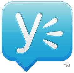#FuelLift #channellift #mhplift none of the lifts have managed to harness the true power of Yammer yet #strategy #irony