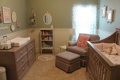 Designer baby products and boys room ideas with light brown rooms for kids small nursery decor