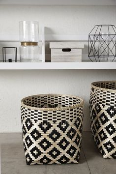 Give your interiors a summer refresh