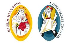 Opus Dei - Modlitba pápeža Františka pre Svätý rok milosrdenstva Year Of Mercy, Caravaggio, Gods Love, Virgo, Faith, Logos, Milano, Communion, Google