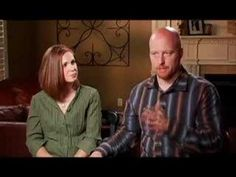 Todd and Angie Smith Family Story // Story Part 3 - YouTube