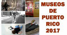 #news, #art, #puertorico, #follow, #travel, #boricua, #cultura, #puertorriqueño, #arte, #pr, #artist, #marketing, #turismo,