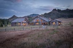 Miller Architecture » SUN VALLEY FAMILY LODGE