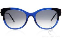 Thierry Lasry - Angely