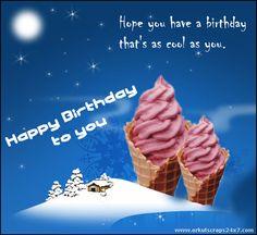 For more Happy Birthday quotes visit www.orkutscraps24x7.com