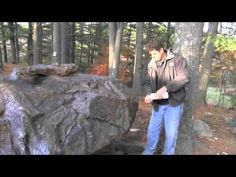 ▶ StoneMakers™ Project Start to Finish - YouTube