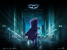 1 hora 26 minutos de música de pelicula...Todo Hans Zimmer, impresionante todo lo que sale del cerebro de éste hombre...▶ Hans Zimmer Greatest Soundtracks Mixed 2013 - YouTube