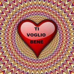 I love you <3 Happy Valentines Week
