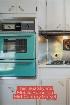 2980 Best Mobile Home Living images in 2019   Mobile home ... Curl Skyline Mobile Home on