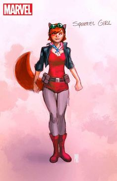 USAvengers_Squirrel-Girl
