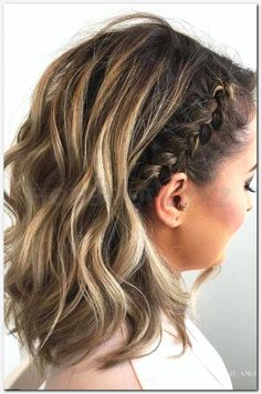 great hairstyles for short hair, hollywood celebrity gossip, women's haircuts thin fine hair, medium hair layers, natural look hair style, wedding hairdos for bridesmaids, top hairstyles for kids, layered haircuts for black women, hairs stayle, haircut for ladies, 2007 hair, current short hairstyles for fine hair,  hair style for girls com, hair cut new, indian celebrity hairstyles, fashionable haircuts for long hair