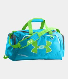 UA Undeniable Storm MD Duffle   Under Armour US