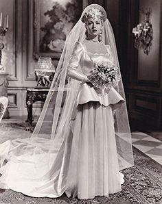 Lana Turner - IMDb