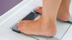 6 Ways Weight Loss Can Help Control Diabetes - KEEPHEALTHYALWAYS.COM - Reliable Health Advice and Remedies