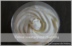recette-crème-mascarpone-chantilly-thermomix